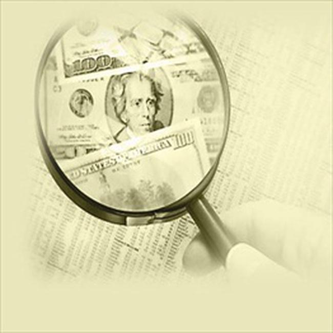Kiến nghị quỹ đầu tư được mở nhiều tài khoản