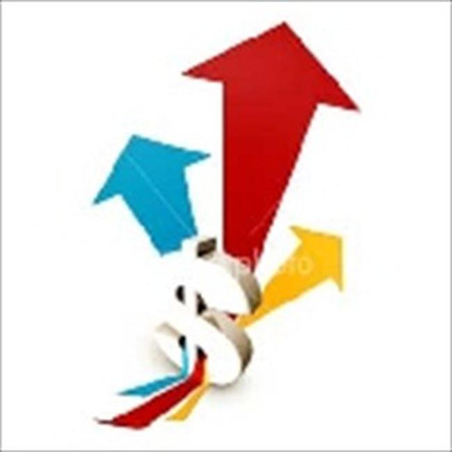 Sức mạnh giá: Phương pháp tìm kiếm cổ phiếu tiềm năng