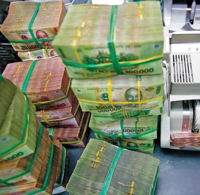 Nhìn lại hoạt động ngân hàng trong tháng cuối cùng năm 2009