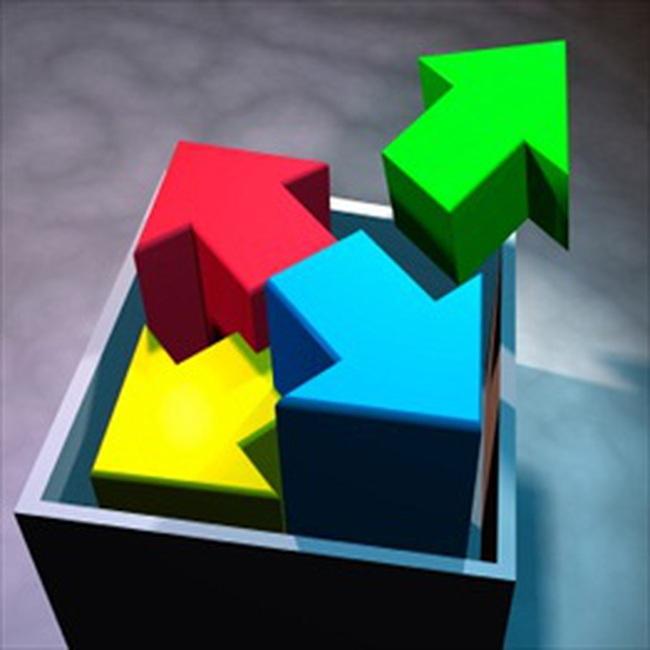 DVD, AAM, HGM: Thông tin giao dịch lượng lớn cổ phiếu