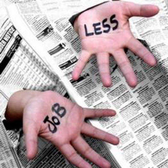 3.500 lao động đăng ký trợ cấp thất nghiệp