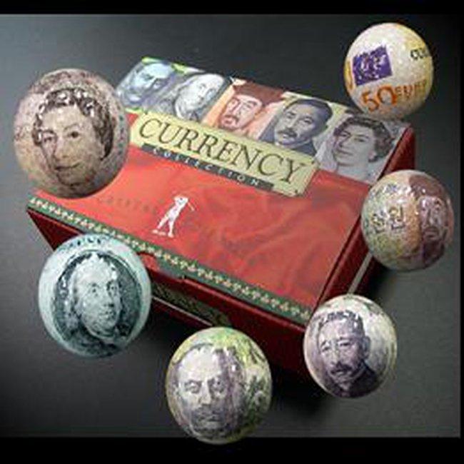 Những nguy cơ  của cơ chế tỷ  giá thả nổi