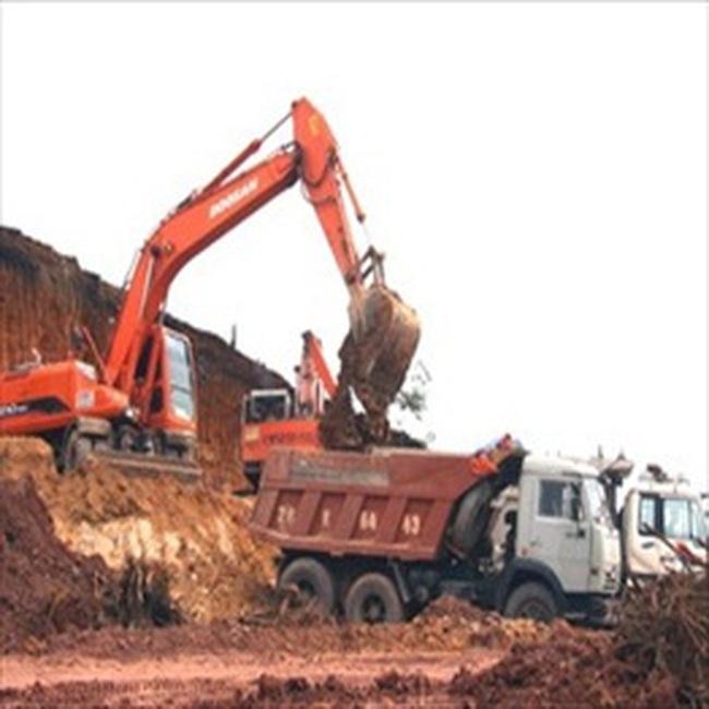Năm 2010, đầu tư gần 42.000 tỷ đồng cho xây dựng, tăng 22% so với 2009