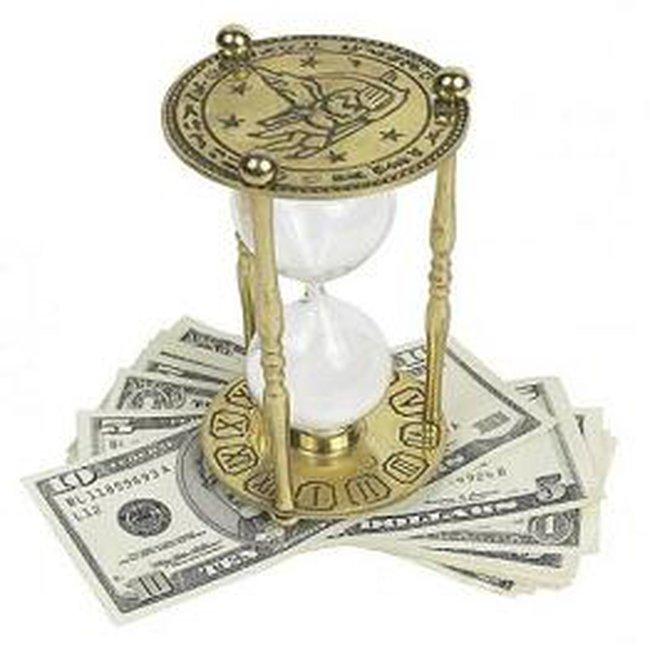 HSBC dự báo đồng USD sẽ duy trì ở mức thấp trong suốt năm 2010