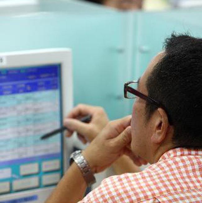 Kinh tế Nhật có thể rơi vào suy thoái lần hai trong quý 2/2010