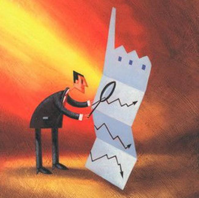 Bluechips tăng giá kéo VN-Index lên 495 điểm