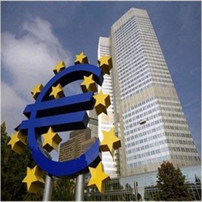 Châu Âu có thể giết chết cơ hội phục hồi của kinh tế toàn cầu?
