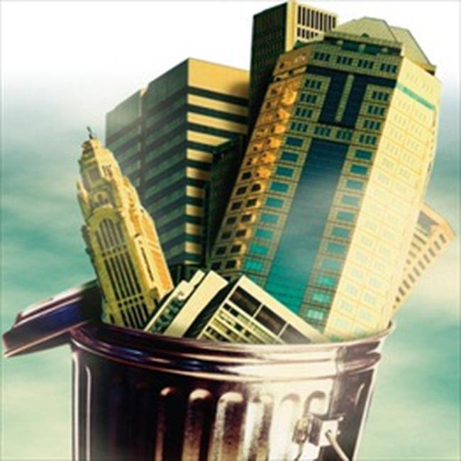 Năm 2010 có thể chứng kiến sự sụp đổ của 200 ngân hàng Mỹ