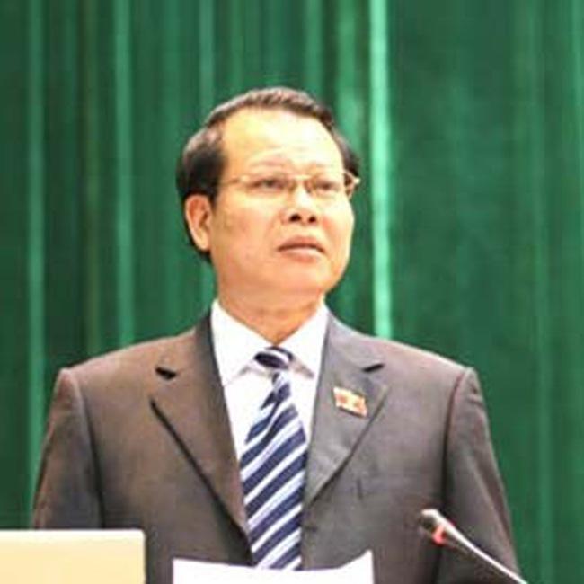 """Bộ trưởng Bộ Tài chính: Không thể tăng giá đơn giản """"một lèo"""""""