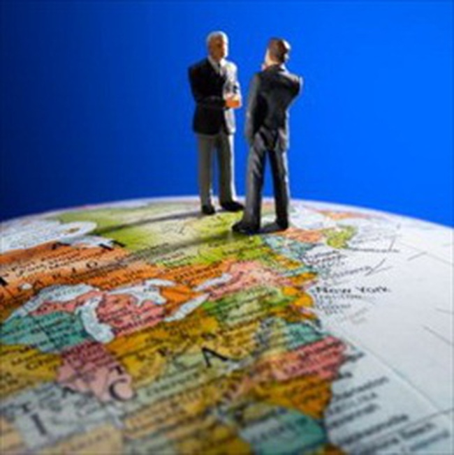 VN-Index vượt ngưỡng 500 bất thành, NĐT bán mạnh cổ phiếu cuối phiên
