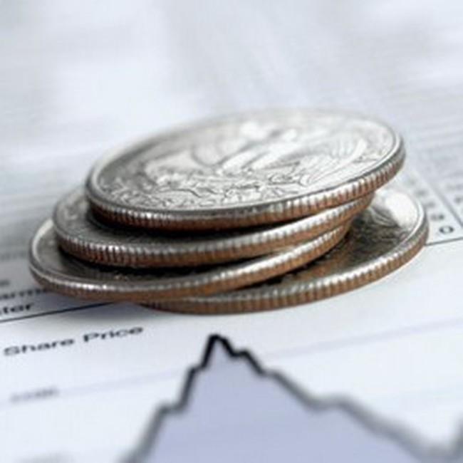 Chu kỳ bong bóng đầu tư trong kỷ nguyên tới?