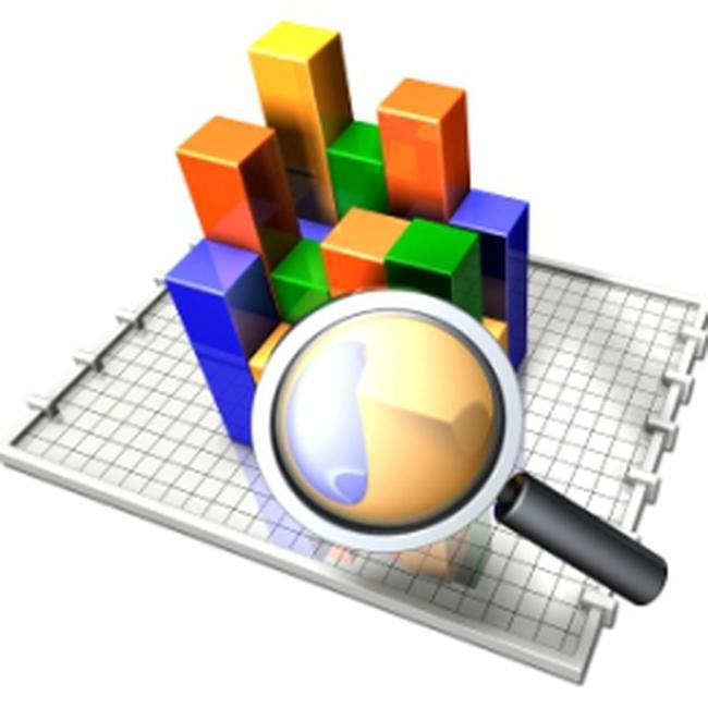 VGP, CTB, DAD: Kết quả kinh doanh quý IV và cả năm 2009