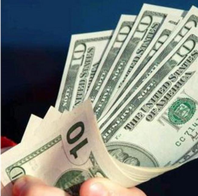 Chào bán 1 tỷ USD trái phiếu: Sẽ không bán nếu lãi suất quá cao