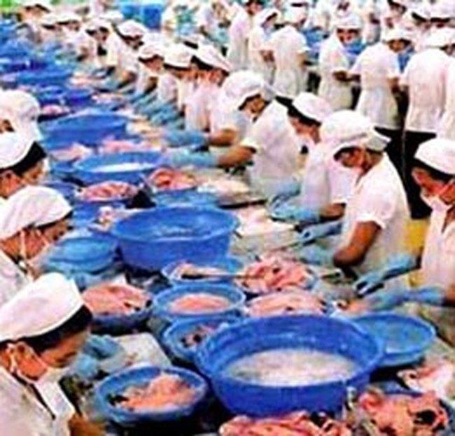 Vụ chào mua cổ phiếu công khai đầu tiên ở Việt Nam