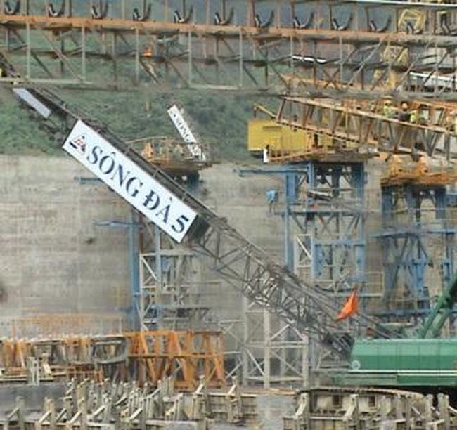 SD5: LNST năm 2009 đạt 68,3 tỷ đồng, EPS đạt 11.211 đồng