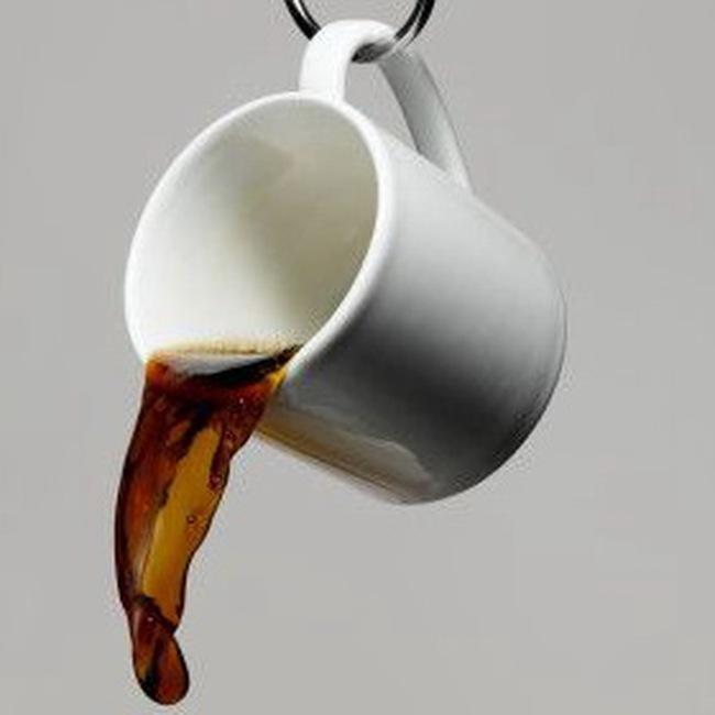 Sản lượng cà phê của Braxin năm 2010 có thể bất ngờ giảm sâu
