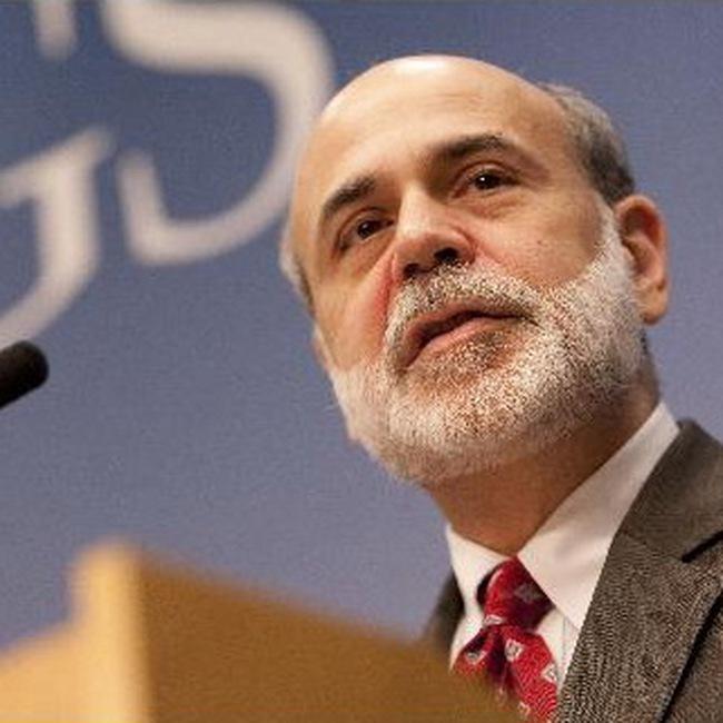 Thị trường Mỹ chờ tin GDP quý 4/2009, khả năng tại vị của chủ tịch FED