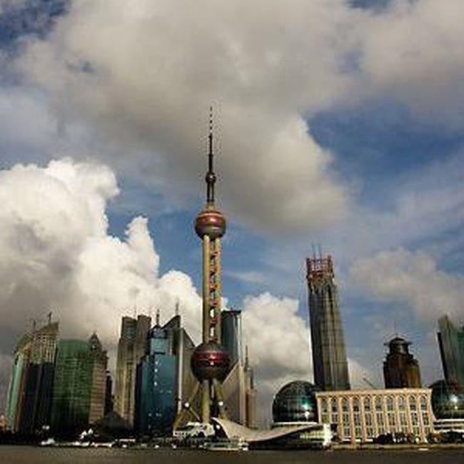 Không nên quá lo sợ về bong bong tài sản tại Trung Quốc