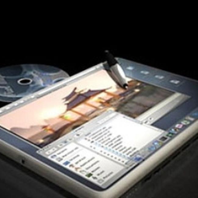 Những thiết bị công nghệ được chờ đợi nhất 2010