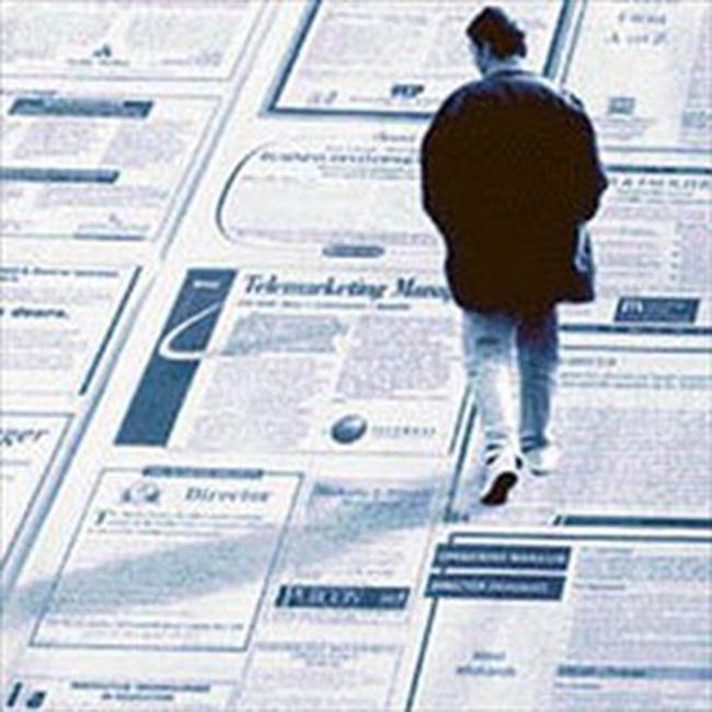 Năm 2009: TYA lãi 3,6 tỷ và TIE lãi 37 tỷ