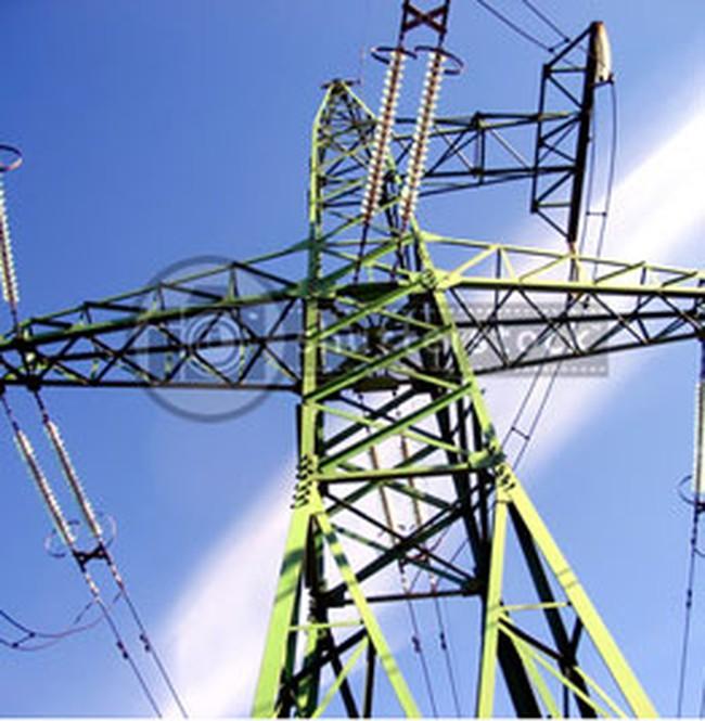 PVN sẽ cổ phần hóa các nhà máy điện