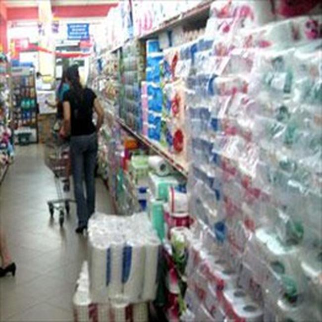 Bao bì nhựa có thể mất thị trường Mỹ