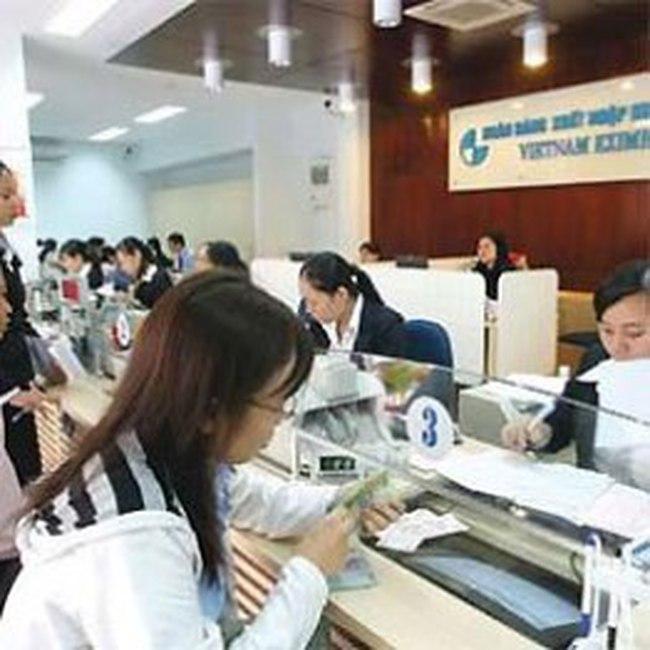 EIB: Lãi trước thuế cả năm đạt 1.532,7 tỷ đồng, tăng 58% so với năm 2008