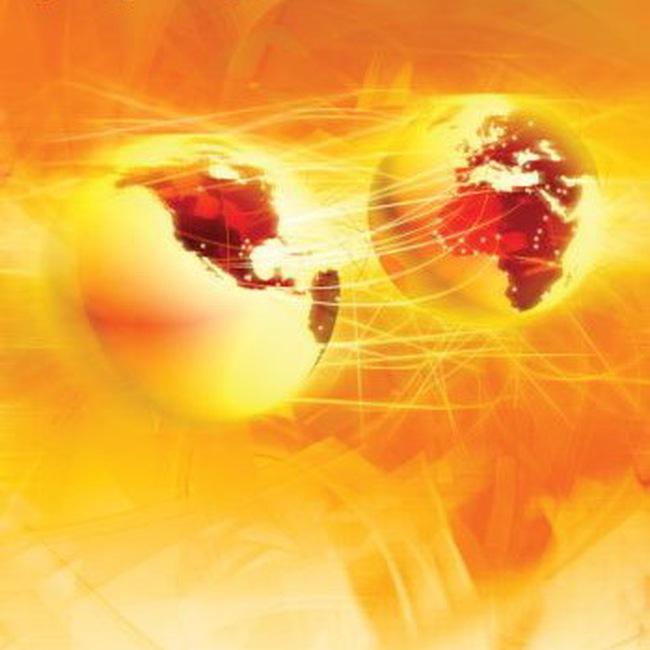 Kinh tế thế giới đang hồi phục ra sao?