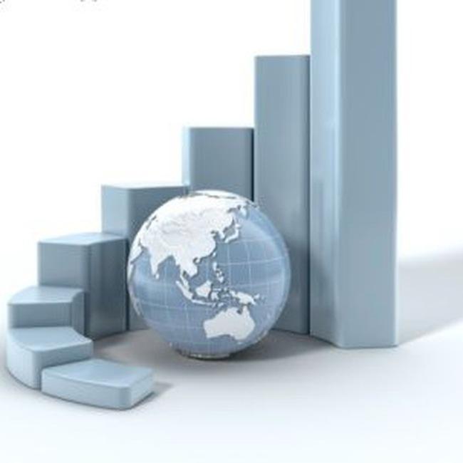 Dự báo về thông tin kinh tế Mỹ công bố trong tuần