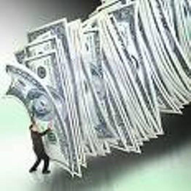 TP.HCM: doanh số bán lẻ, dịch vụ năm 2009 đạt trên 290 ngàn tỷ đồng