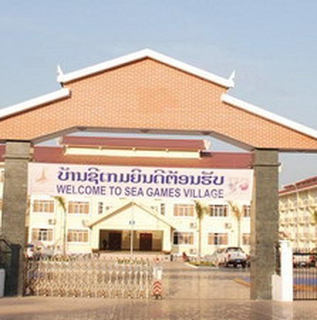 Tăng trưởng kinh tế của Lào đứng thứ hai Đông Á