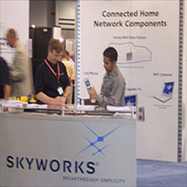 SkyWorks tìm kiếm cơ hội đầu tư nhà máy chip tại Việt Nam