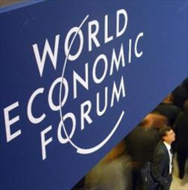 Thủ tướng Nguyễn Tấn Dũng tham dự Diễn đàn Kinh tế Thế giới