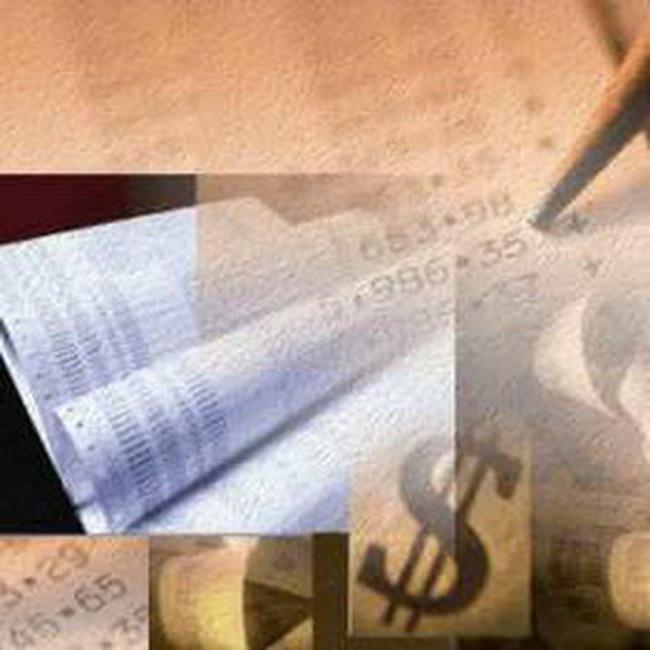 Kết quả kinh doanh năm 2009 của: HBE, HBD và HPS