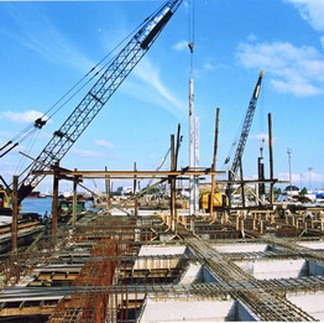 Quy hoạch cảng biển: Sửa sai nhưng liệu có khả thi?