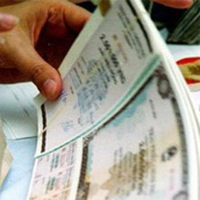 Việt Nam chào bán thành công 1 tỷ USD trái phiếu với lợi suất 6,95%