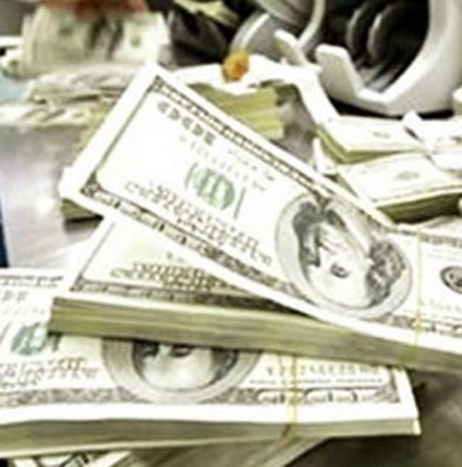 E ngại kiều hối chảy khỏi kênh ngân hàng