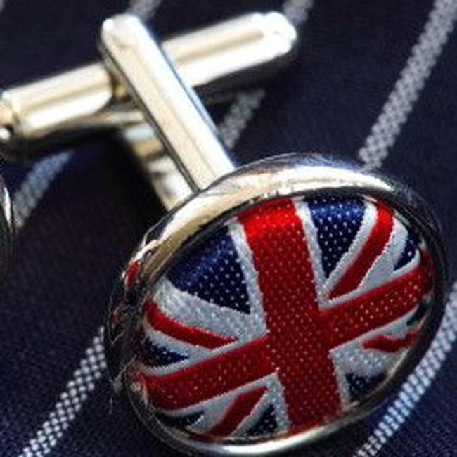 Nước Anh ủng hộ việc hạn chế quy mô và hoạt động ngân hàng