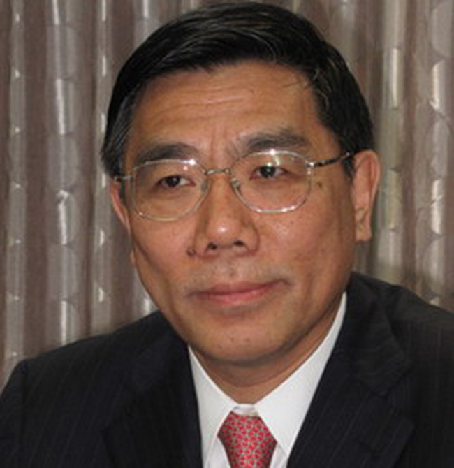 Ngân hàng lớn nhất Trung Quốc coi trọng thị trường VN