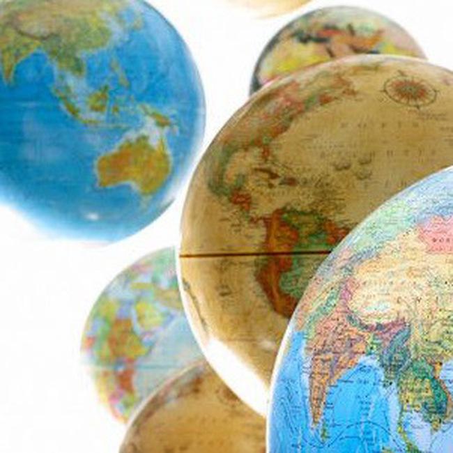 IMF nâng mạnh dự báo tăng trưởng kinh tế thế giới năm 2010