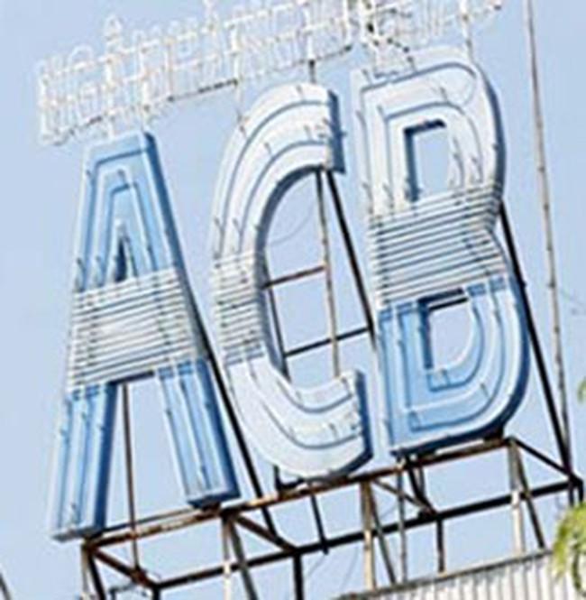 ACB, S55, PSC, ASM, CTC, VDS, ALT tổ chức ĐHCĐ 2010