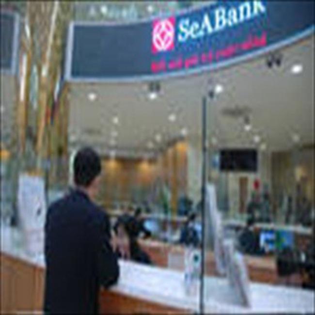 SeABank hợp tác với Công ty Tài chính Việt Société Générale
