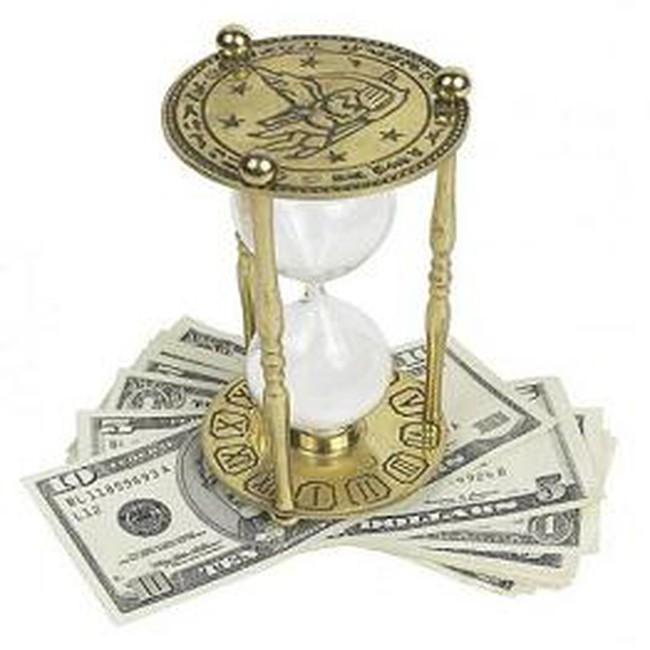 WEF đặt trọng tâm cải tổ ngành tài chính thế giới