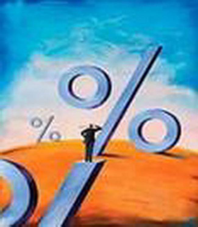Kết quả kinh doanh năm 2009 của HAX, SFI và TCM