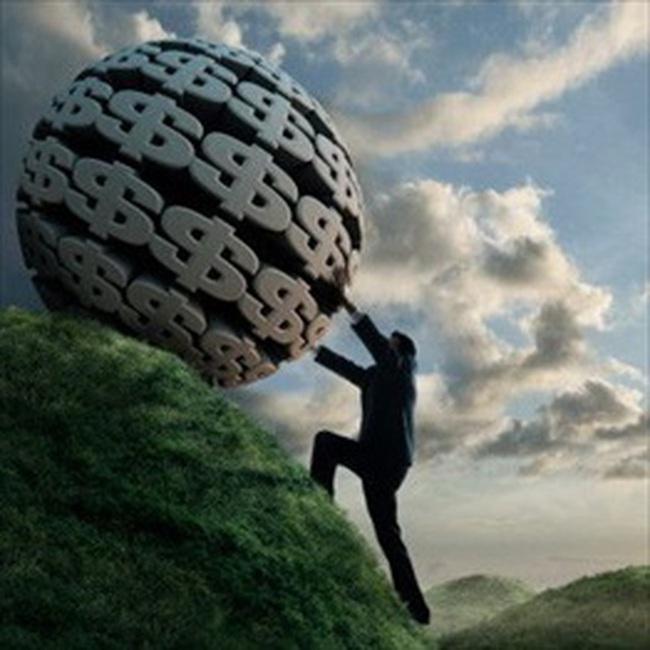 HSI, TLC, SAP: Kết quả kinh doanh quý IV/2009