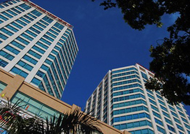 VIC: Phát hành thêm 160 triệu cổ phần tăng vốn điều lệ lên 3.600 tỷ đồng