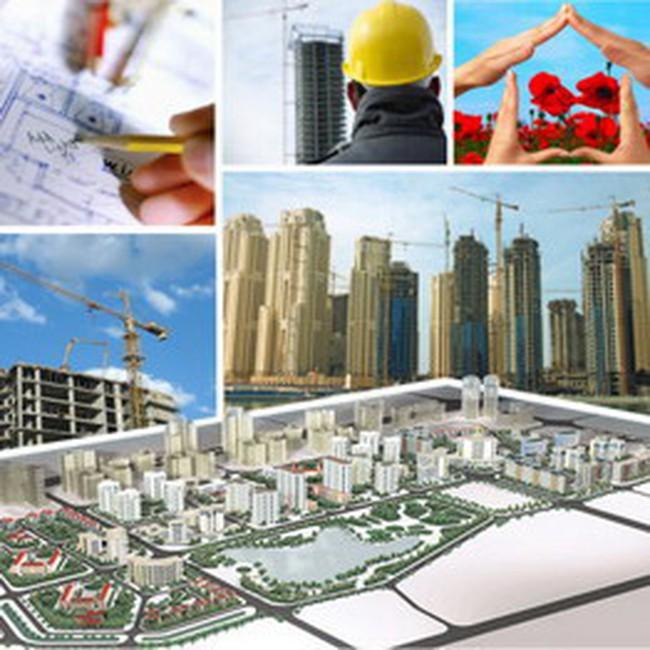SVC: LNST năm 2009 đạt 98,67 tỷ đồng, tăng trưởng 35% so với năm 2008