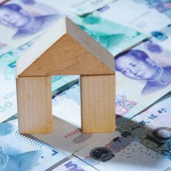 Trung Quốc tuyên bố chưa thay đổi chính sách tiền tệ