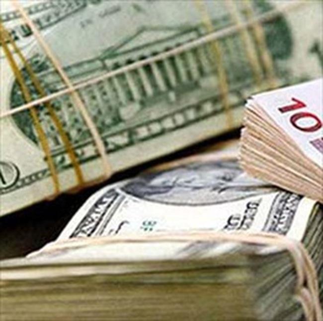 Thêm 1 tỷ USD trái phiếu quốc tế, nợ quốc gia vẫn ở ngưỡng an toàn