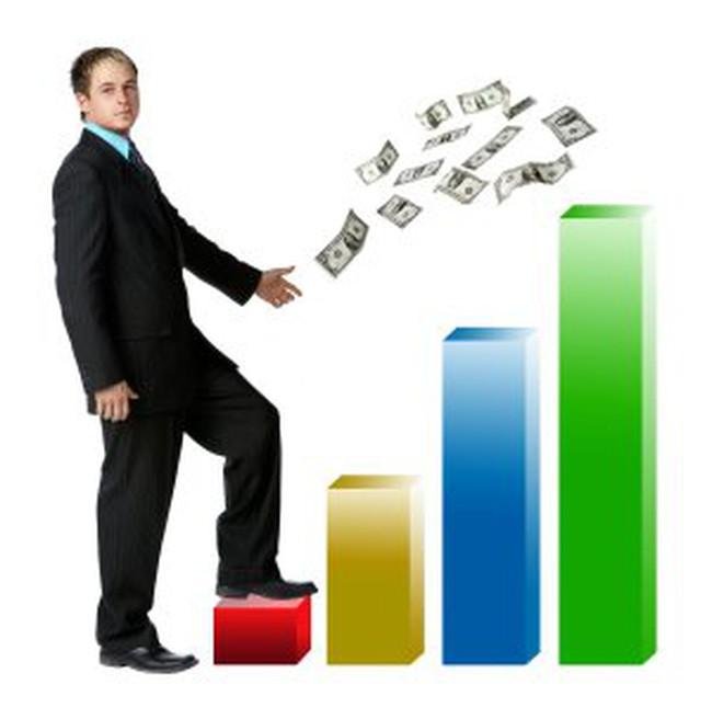 Khối ngoại tiếp tục mua ròng hơn 113 tỷ đồng tại HoSE